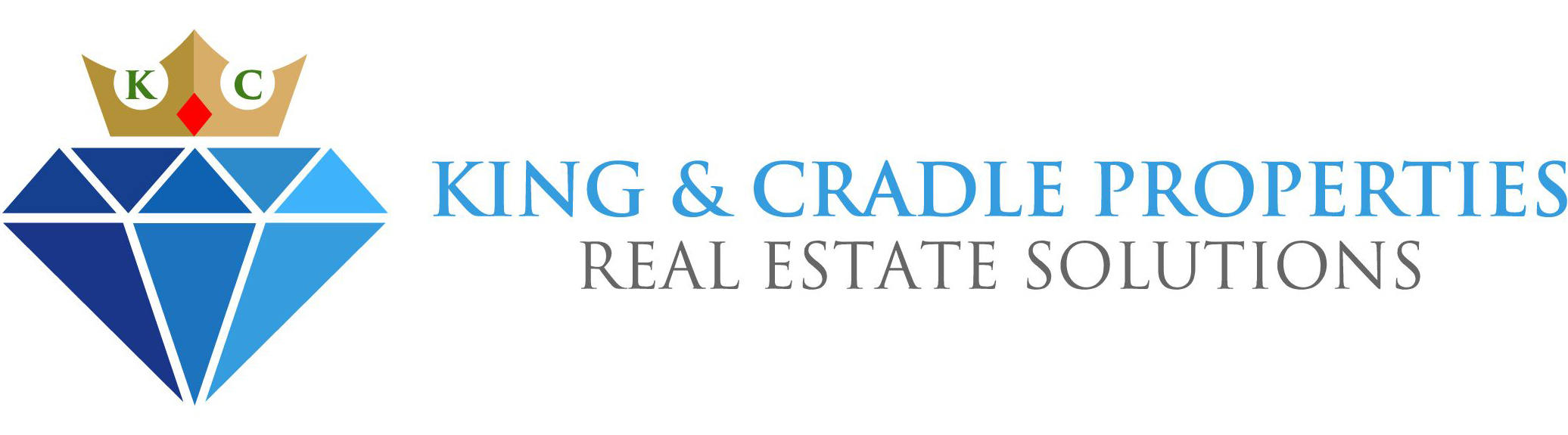 King & Cradle Properties, LLC